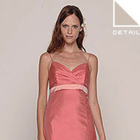 Bridesmaids, Bridesmaids Dresses, Fashion, pink, Jenny yoo