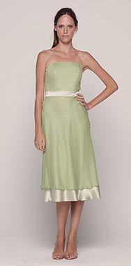 Bridesmaids, Bridesmaids Dresses, Fashion, green, Jenny yoo