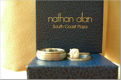 Nathan alan south coast plaza