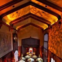 Reception, Flowers & Decor, Lighting, Events by morgan morgan doan