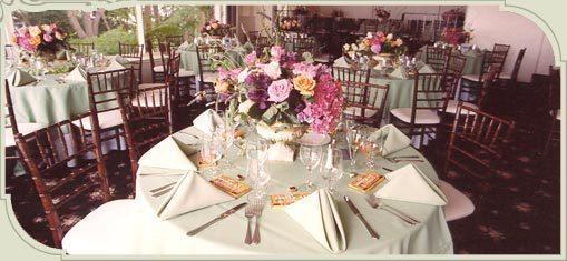pink, Dining, La venta inn, La, Room, Venta