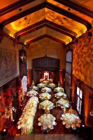 Reception, Flowers & Decor, Lighting, Events by morgan morgan doan