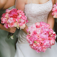 Flowers & Decor, Flowers, Bouquets