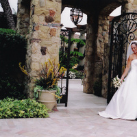 Outdoor, Wedding, At, Beautiful, Private, Residence