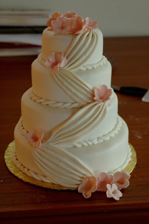 Cakes, pink, cake, Patricia nevada