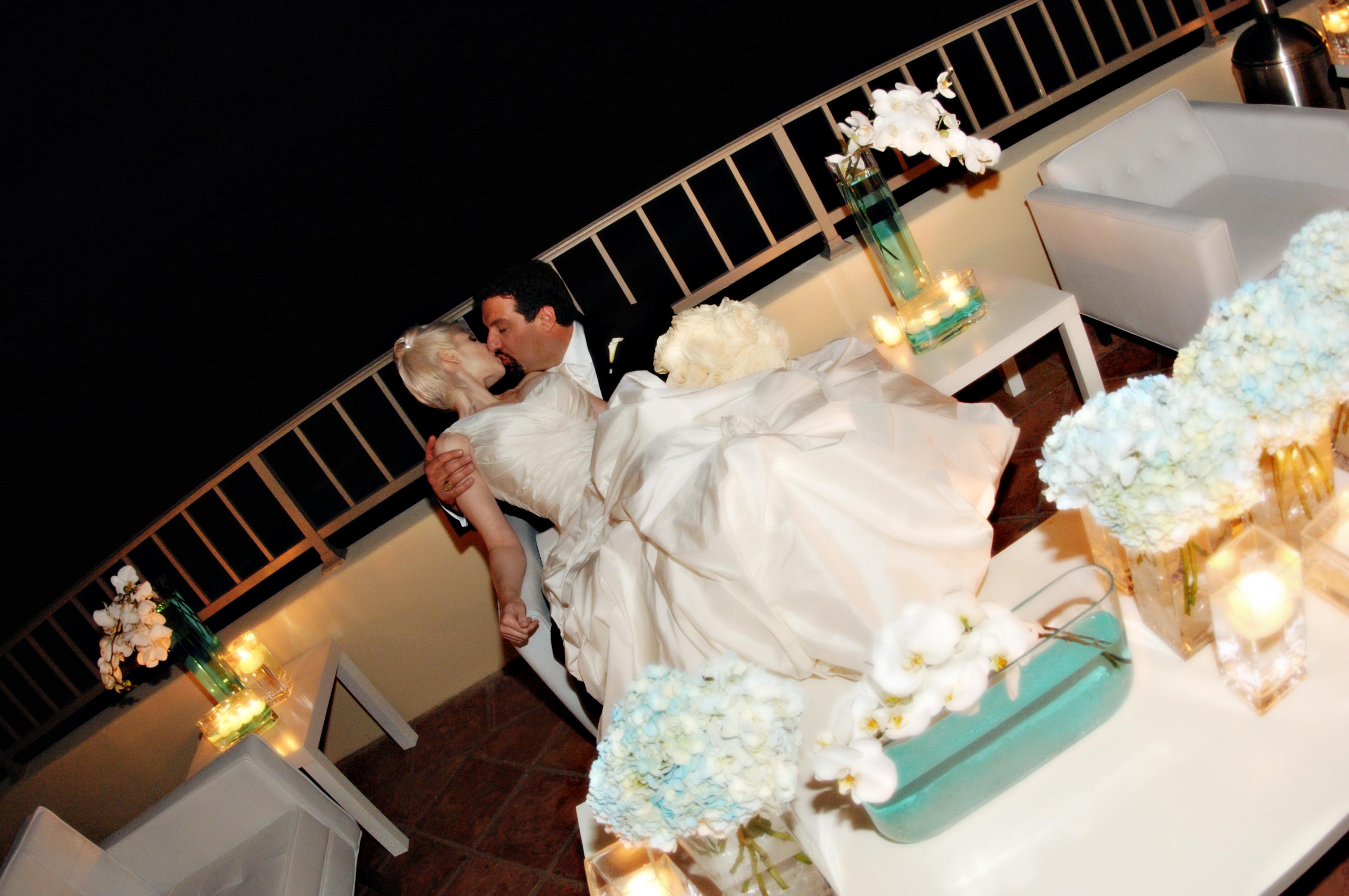 Bridal, Couple