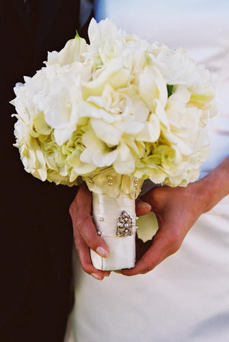 Flowers & Decor, Bride Bouquets, Square, Flowers, Bouquet, Bridal, By, Designs, Root