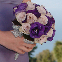 purple, Bouquet, Masseys house of flowers, Lavender