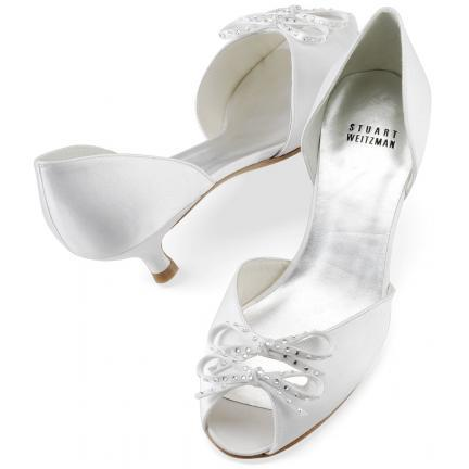 Shoes, Fashion, Bellisima bridal shoes