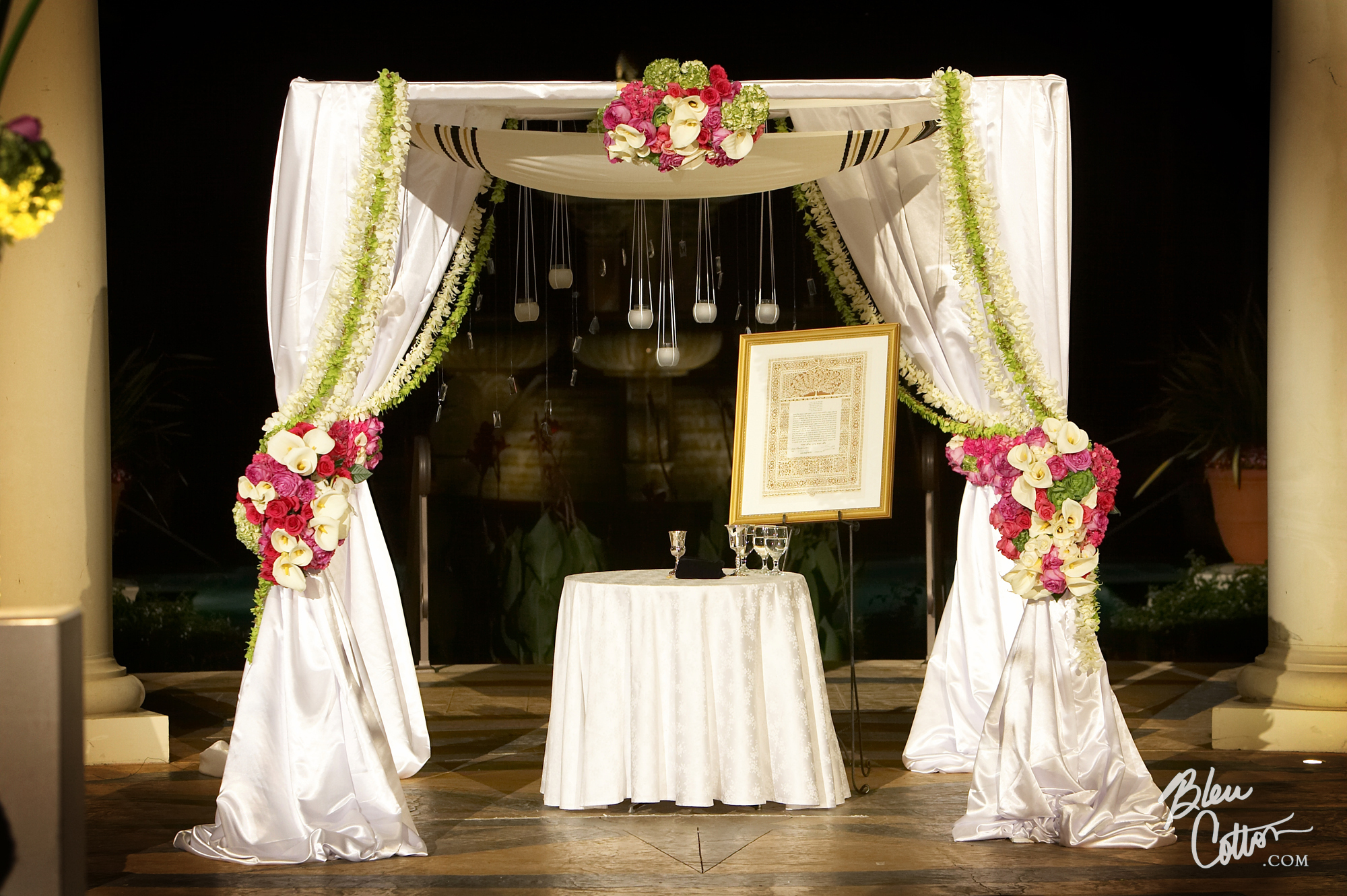 Square, By, Designs, Root, Chuppah, Traditional
