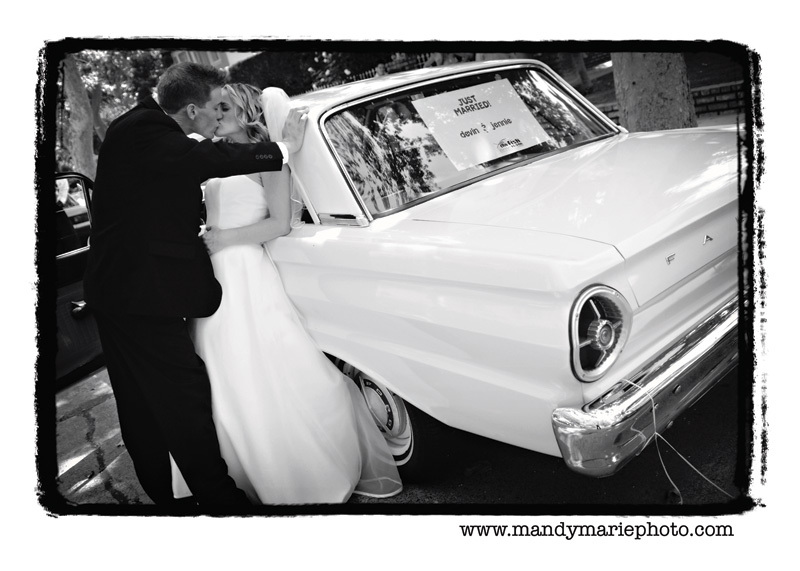 Mandy marie photography