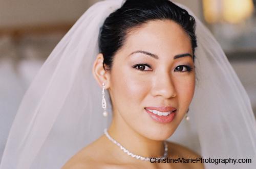 Brides bliss makeup artists