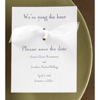 Stationery, Invitations, Cards, Wedding, The, Rexcraft, Save, Date