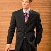 Mens wearhouse paramus