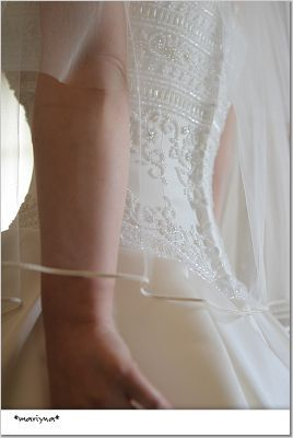 Wedding Dresses, Fashion, dress, Beading, Beaded Wedding Dresses