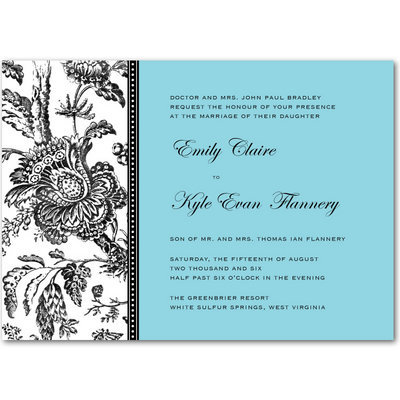 Stationery, blue, invitation, Invitations, Of, For, Example, Background, Being, Used