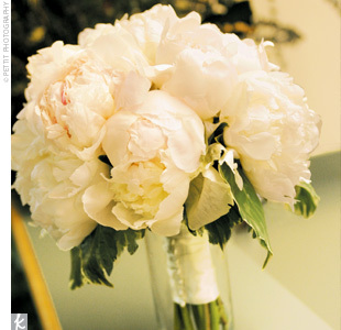 Flowers & Decor, Bride Bouquets, Flowers, Bouquet, Peonies