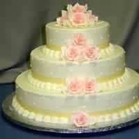 inc, Creative cakes