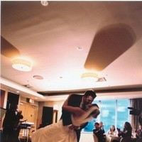 Reception, Flowers & Decor, Dance