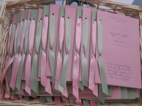 pink, green, Programs