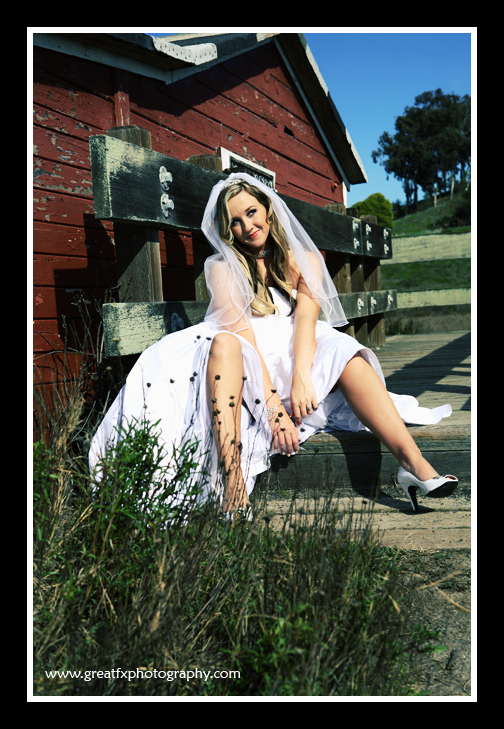Wedding Dresses, Fashion, dress, Modern, Bride, Great fx photography, Modern Wedding Dresses