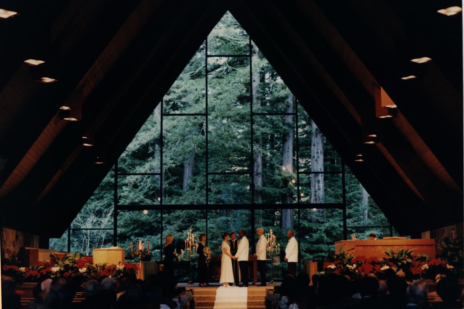 Valley presbyterian church