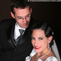 Photography, Wedding, Photographer, Pixie vision productions