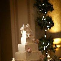 Cakes, cake, Cake divas