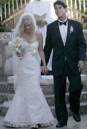Wedding Dresses, Fashion, dress, Valenta, Alvina