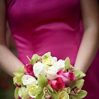 Flowers & Decor, Bride Bouquets, Flowers, Bouquet, Bridesmaids bouquet