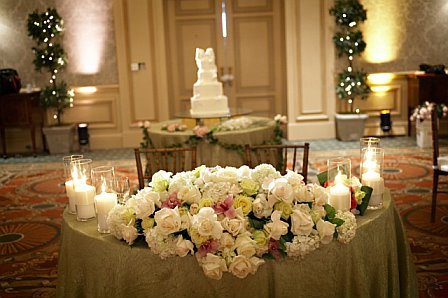 Flowers & Decor, Cakes, cake, Flowers, Sweetheart table, Luna gardens, Cake divas