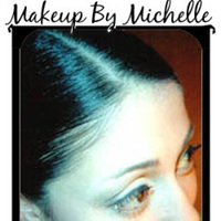 Beauty, Makeup, Makeup by michelle