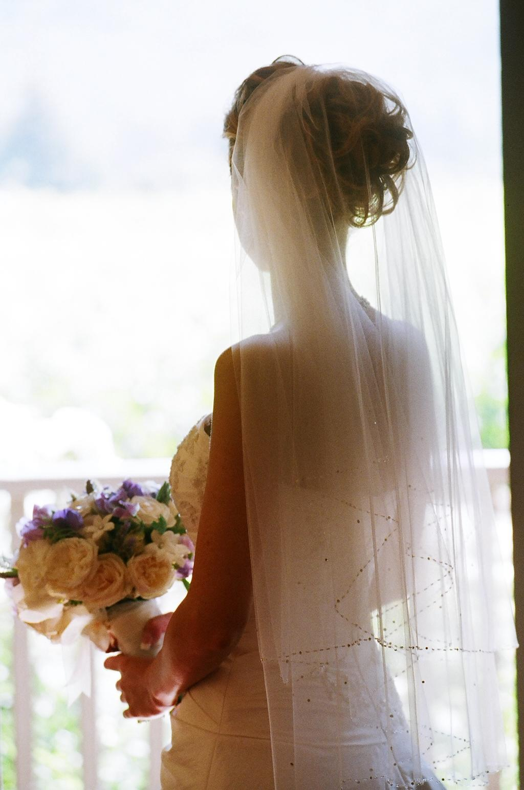Flowers & Decor, Veils, Fashion, Flowers, Veil, Flower Wedding Dresses