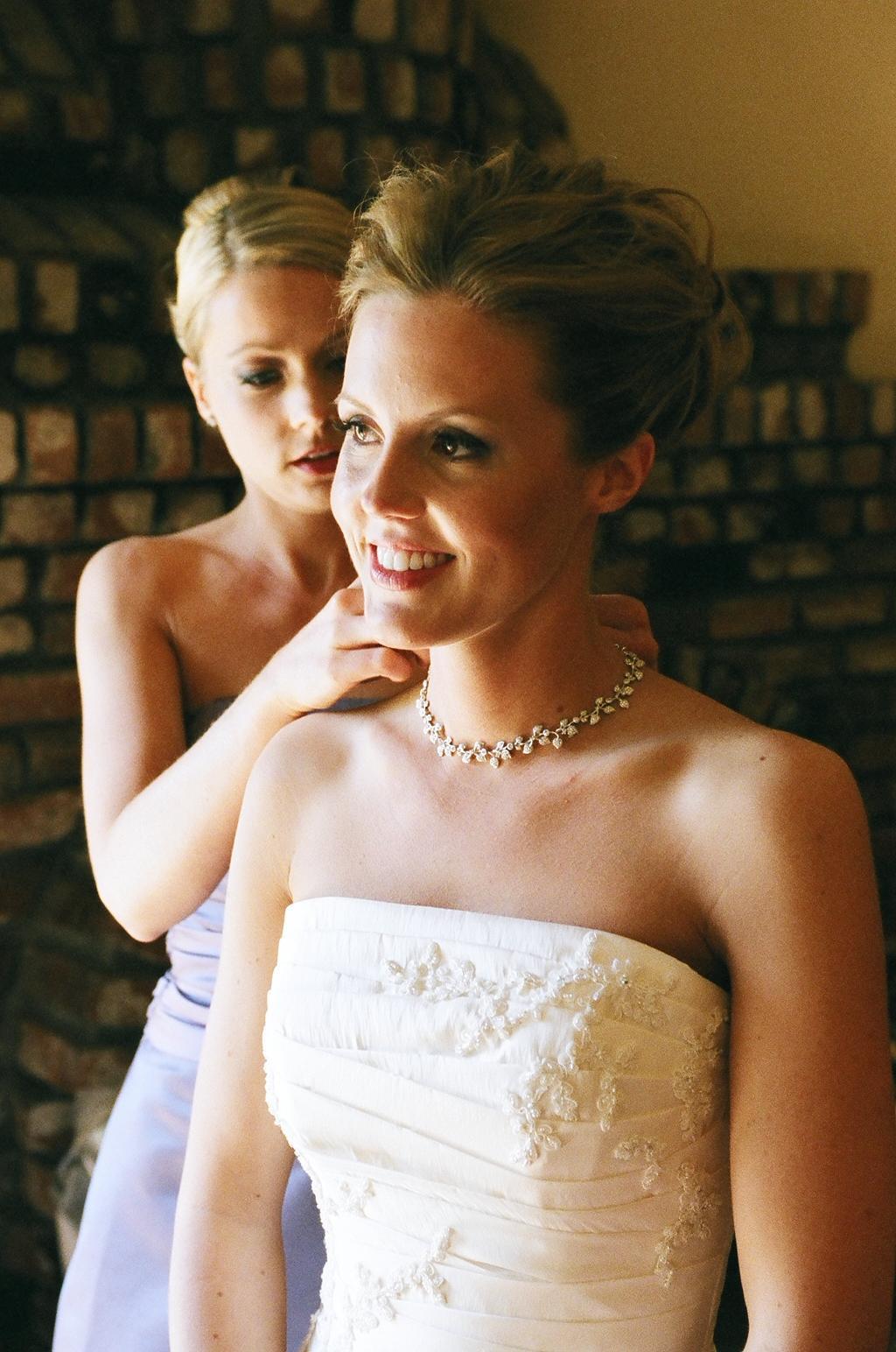 Jewelry, Wedding Dresses, Fashion, dress