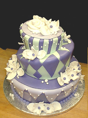 Cakes, cake, Fondant, Audreys fine baked goods, Mad, Hatter