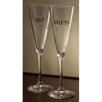 Registry, Drinkware, Glasses, Toasting