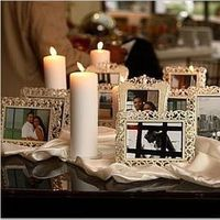 Candle, Pictures
