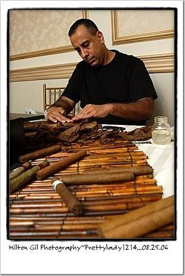 Favors & Gifts, brown, Favors, Cigar