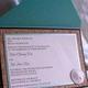 1375012681 small thumb 4ddaacef5a166006978d2cc7a0376c84