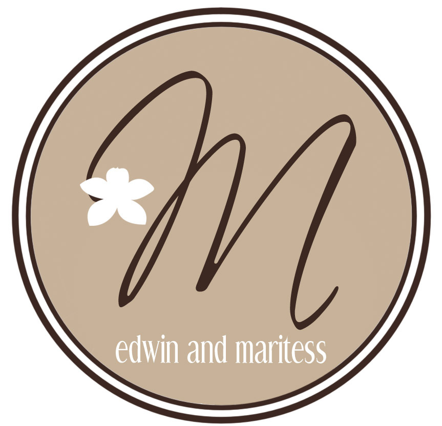 DIY, brown, Monogram