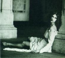 Jane wilson-marquis