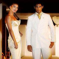 Wedding Dresses, Fashion, dress, Men's Formal Wear, Guys, Tux, Jane wilson-marquis