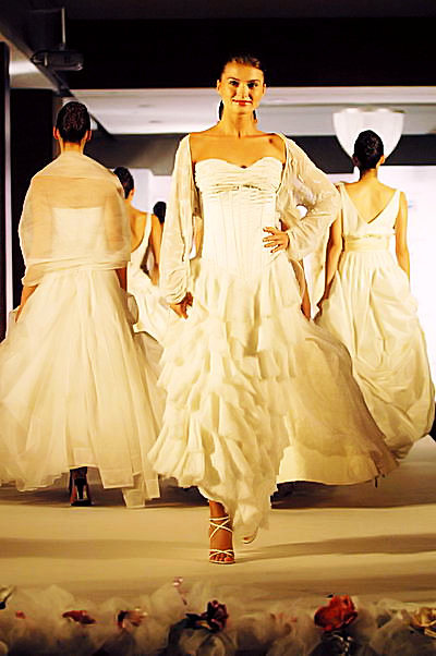 Wedding Dresses, Fashion, dress, Jane wilson-marquis