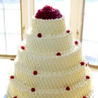Cakes, cake, Chez alice