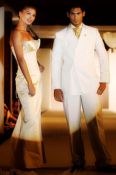 Wedding Dresses, Fashion, dress, Men's Formal Wear, Guys, Tux, Jane wilson-marquis