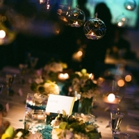 Reception, Flowers & Decor, Flowers, Table, Details, Head