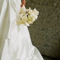 Flowers & Decor, Bride Bouquets, Flowers, Bouquet, Jemie sae koo events and weddings, Jemie sae koo