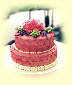 Cakewalk paia bakery