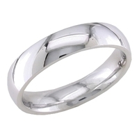 Wedding, Ring, Debebians, Mens