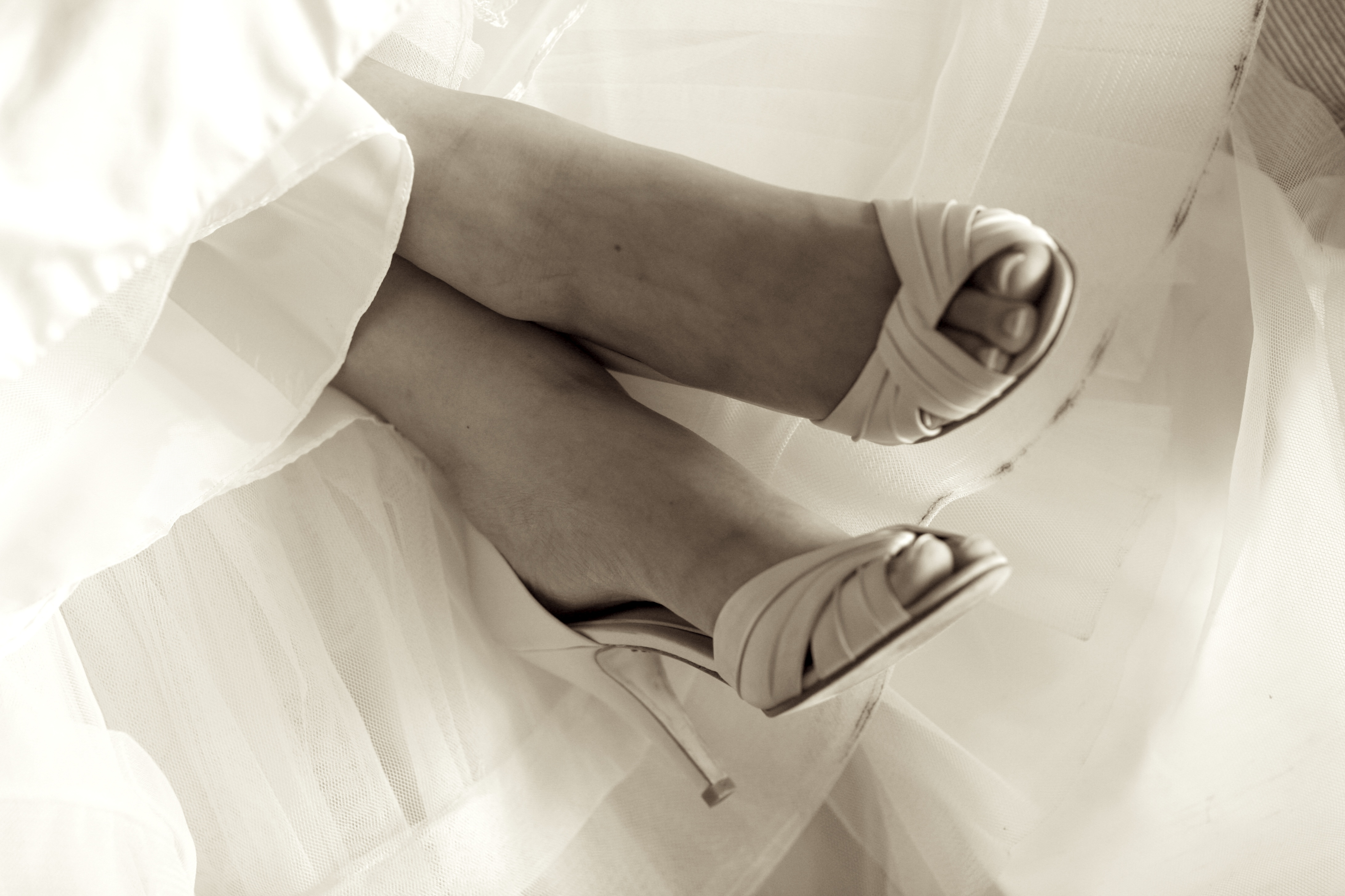 Wedding Dresses, Shoes, Fashion, dress, Details
